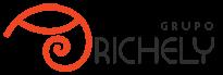 Grupo Richely