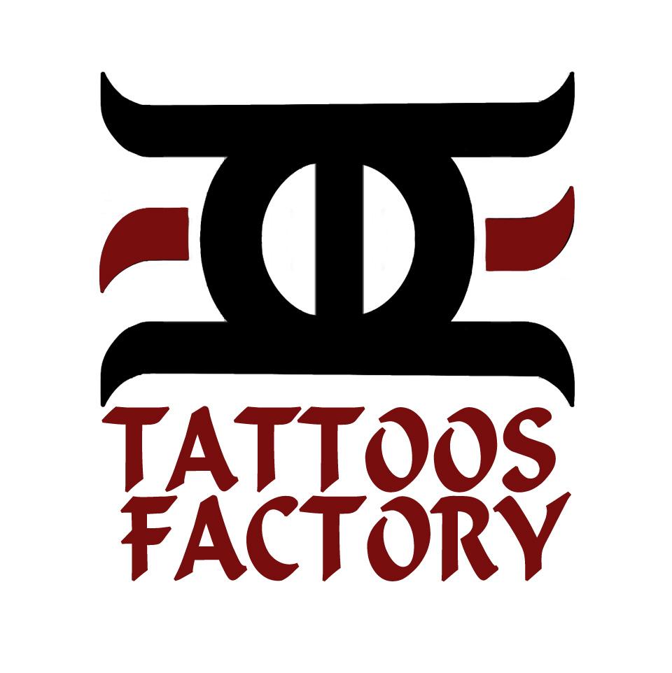 logo-tattoos-factory
